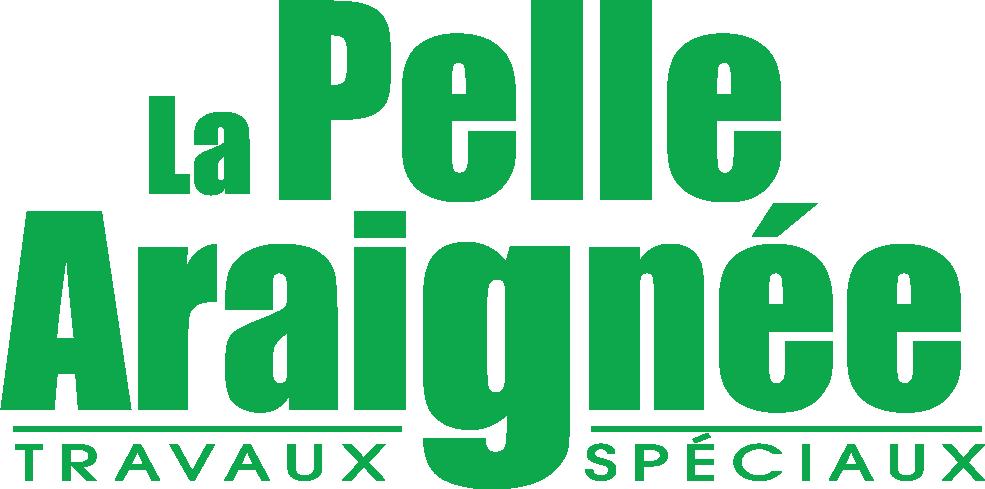 PELLE ARAIGNÉE